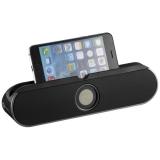 ifidelity Głośnik na Bluetooth&reg Rollbar  (10826200)
