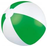 Piłka plażowa z logo (5105109)