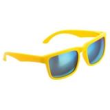 Okulary przeciwsłoneczne (V8668/A-08)