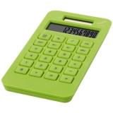 Kalkulator kieszonkowy Summa (12341800)