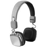 Avenue Słuchawki Bluetooth&reg Cronus  (10820900)