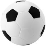 Antystres piłka nożna (10209900)