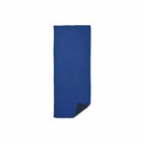 TAORU Ręcznik sportowy z logo (MO9024-37)