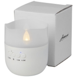 Avenue Głośnik Candle Light Bluetooth® (12400201)