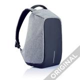 Bobby plecak chroniący przed kieszonkowcami (P705.542)