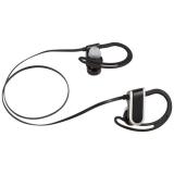 Avenue Słuchawki douszne na Bluetooth&reg Super Pump  (10829800)