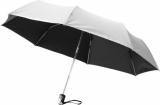 Automatyczny parasol 3-sekcyjny 21.5&quot (10901601)