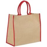 Duża torba jutowa (12018203)