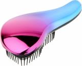 Szczotka do rozplątywania włosów Cosmique (12614600)