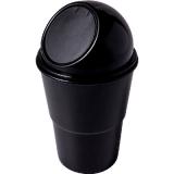 Miniaturowy śmietnik (V2899-03)