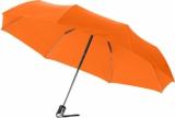 Automatyczny parasol 3-sekcyjny 21.5&quot Alex (10901611)