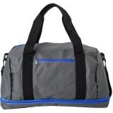 Mała torba sportowa, podróżna (V0961-11)