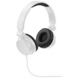 Składane słuchawki Rally (10825501)