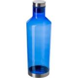Butelka sportowa 850 ml (V0602-11)