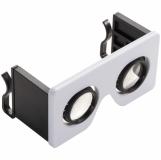 Okulary do rzeczywistości wirtualnej z logo (2043206)