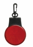 Światełko czerwone mrugające (20060)