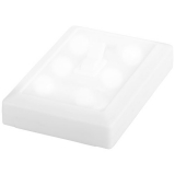Lampka LED Switz (10428703)