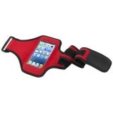 Opaska na rękę z ekranem dotykowym Protex do iPhone® 5/5S (10820202)