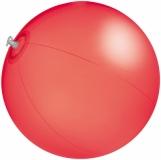 Piłka plażowa z nadrukiem (5102905)