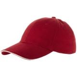 Slazenger Challenge - czapka baseballowa (19548852)