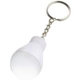 Aquila brelok do kluczy podświetlany światłem LED (10431903)