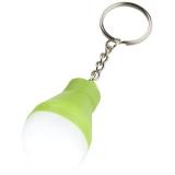 Aquila brelok do kluczy podświetlany światłem LED (10431904)