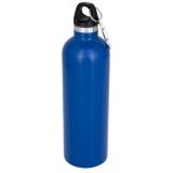 Butelka Atlantic izolowana próżniowo (10052803)