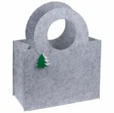 Torba świąteczna z logo (6898807)