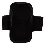 Opaska na ramię, etui na telefon komórkowy (V9658-03)