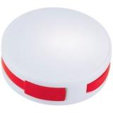 Okrągły hub USB (13419102)