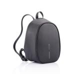 Bobby Elle plecak chroniący przed kieszonkowcami (P705.221)