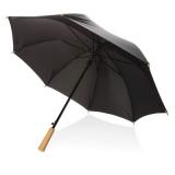 """Automatyczny parasol sztormowy 23"""" rPET (P850.401)"""