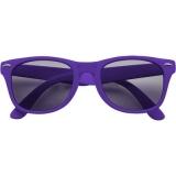 Okulary przeciwsłoneczne (V6488-13)