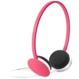 Słuchawki Aballo (10817102)