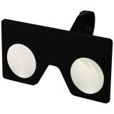 Mini okulary wirtualnej rzeczywistości z klipem (13422101)