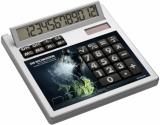Kalkulator CrisMa z nadrukiem (3355106)