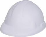 Antystresowy kask Sara (21016001)