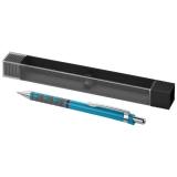 Rotring Ołówek automatyczny Tikky  (10652704)