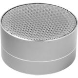 Głośnik bezprzewodowy 3W (V3939-32)