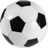 Piłka nożna (V7334-88)