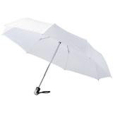 """Automatyczny parasol 3-sekcyjny 21.5"""" (10901604)"""