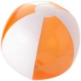 Piłka plażowa Bondi (19538620)