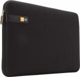 CASE LOGIC Etui Case Logic na laptopa 11,6 cala (12055990)