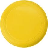 Frisbee (V8650-08)