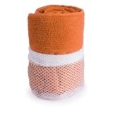 Ręcznik (V9631-07)