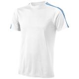 Slazenger T-shirt Baseline Cool Fit (33015016)