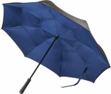 """AVENUE Dwustronny parasol Lima 23"""" (10911301)"""