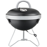 Jamie Oliver Grill  (11269900)