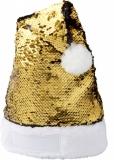 Czapka świąteczna Sequins (11295501)