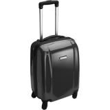 Walizka, torba podróżna (V4943-03)